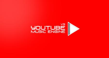 Youtube Music Engine 6.0.7