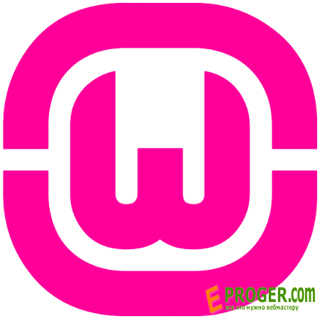 WAMPSERVER 3.0.6