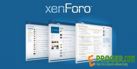 XenForo 1.5.11 Nulled