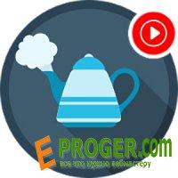 Основы программирования - Видеокурс (2015) PCRec