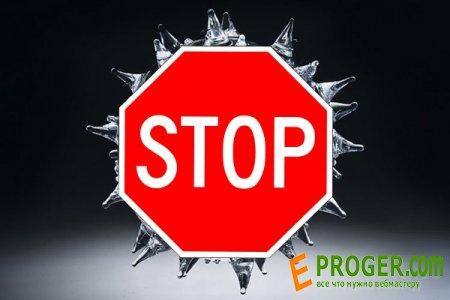 Почищу вирусы в Drupal, Wordpress, Dle, Joomla, OpenCart, Bitrix и др