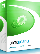 Форум LogicBoard DLE Edition v.4.0