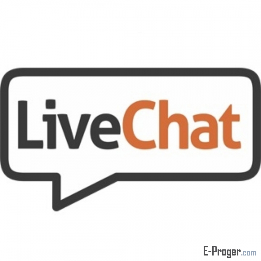 Web Messenger Live Chat